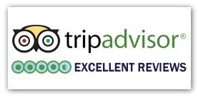 Number 1 All-Inclusive Resort by TripAdvisor Travelers