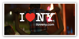 Rocking Horse Ranch – I Love NY
